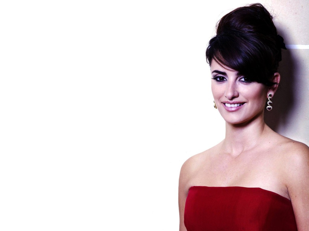 penelope-cruz-pictures-25996-26680-hd-wallpapers