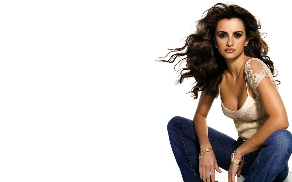 penelope-cruz-wallpaper-50890-52584-hd-wallpapers