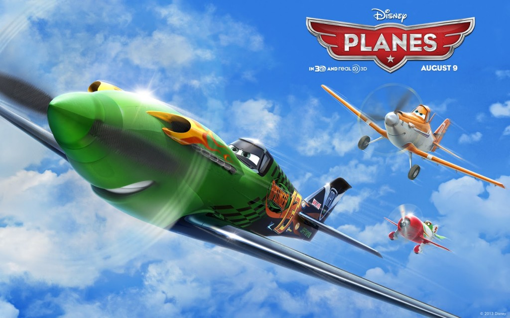 planes-movie-28902-29618-hd-wallpapers