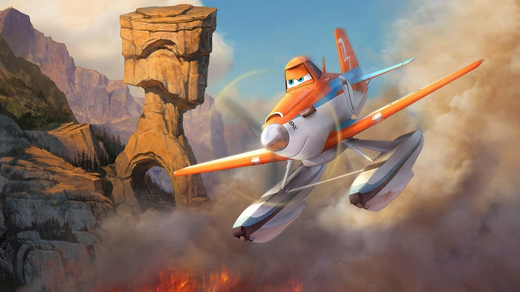 planes-movie-wallpaper-28903-29619-hd-wallpapers