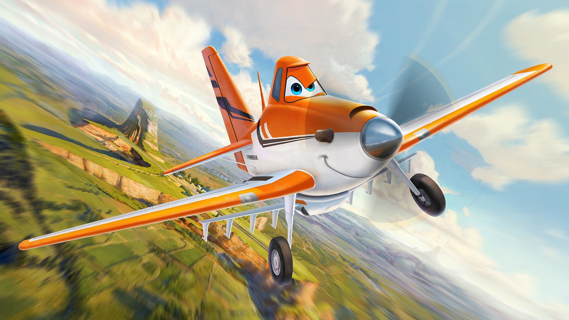 Planes Movie Archives - HDWallSource.com - HDWallSource.com