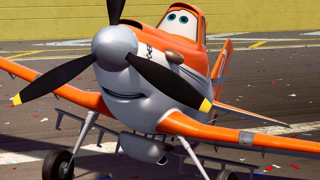 planes-movie-wallpapers-28907-29623-hd-wallpapers