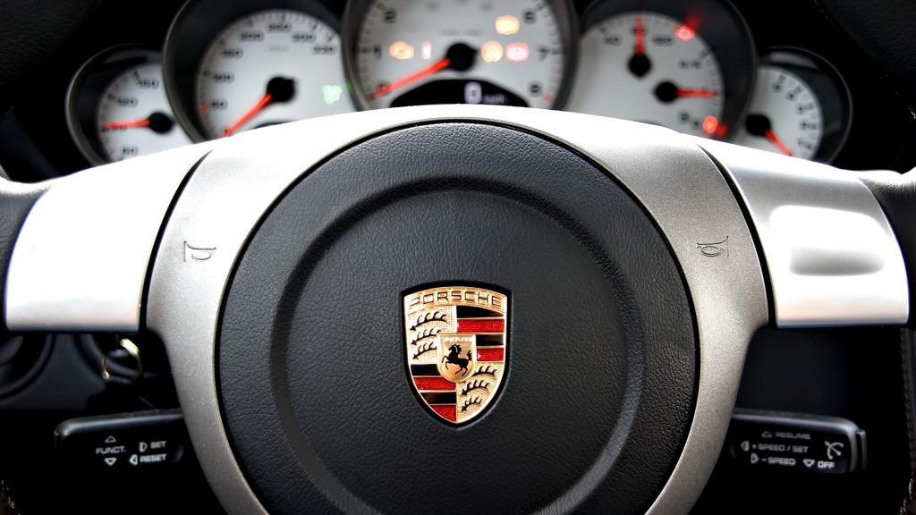porsche-steering-wheel-wallpaper-50224-51912-hd-wallpapers