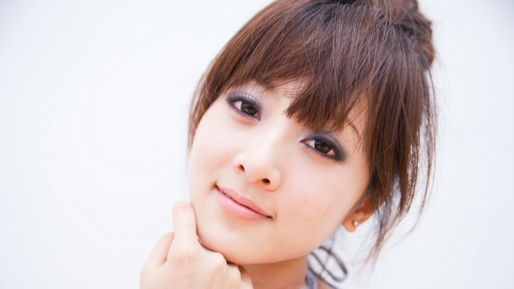 pretty-mikako-zhang-36186-37011-hd-wallpapers
