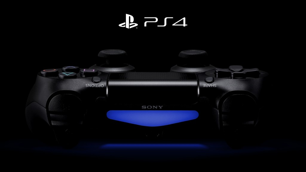 ps4-controller-38551-39432-hd-wallpapers