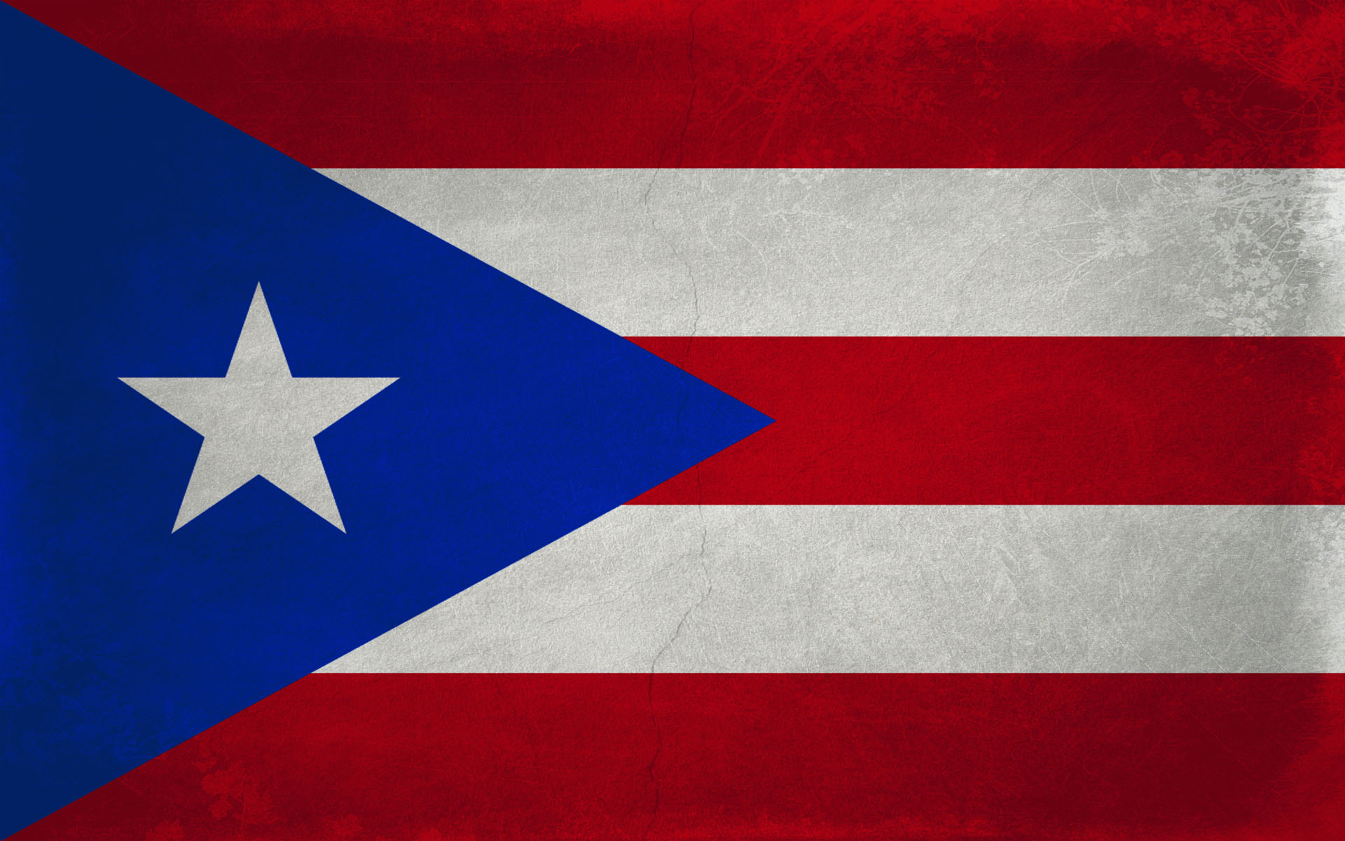 Image result for puerto rico flag wallpaper