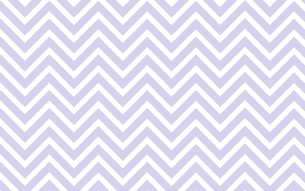 purple chevron wallpapers