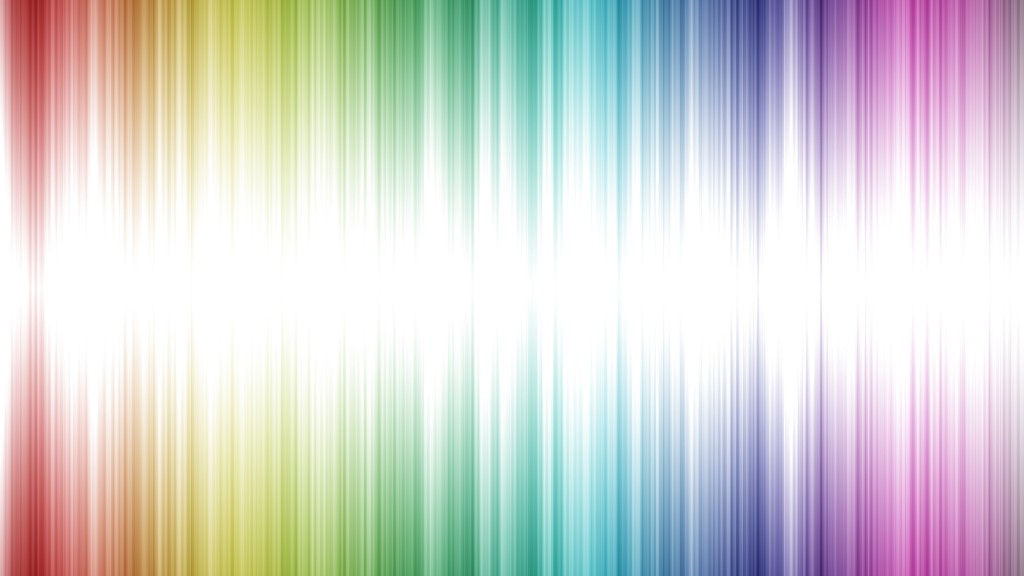 rainbow-wallpaper-4462-4531-hd-wallpapers