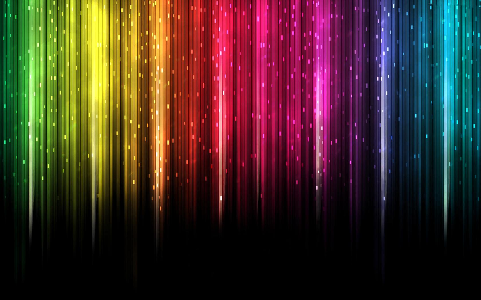 14 fantastic hd rainbow wallpapers - Fantastic girl wallpaper hd ...
