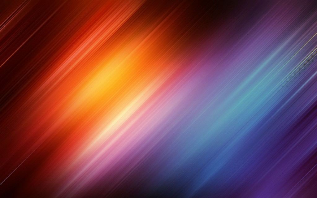rainbow-wallpaper-4467-4536-hd-wallpapers