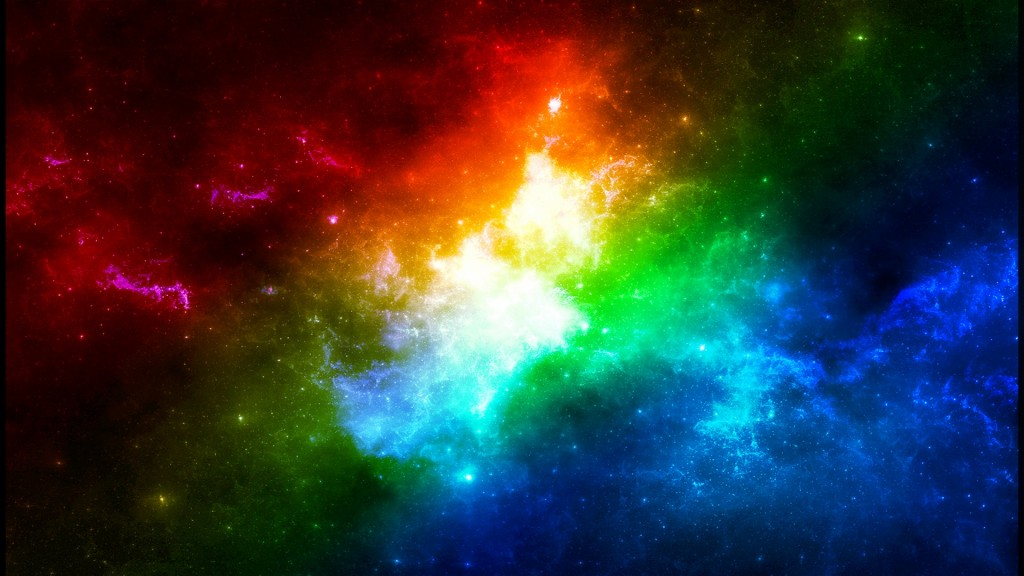 rainbow-wallpaper-4470-4539-hd-wallpapers