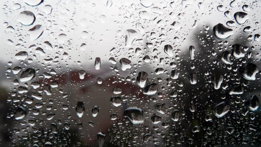 raindrops-photography-wallpaper-50541-52233-hd-wallpapers