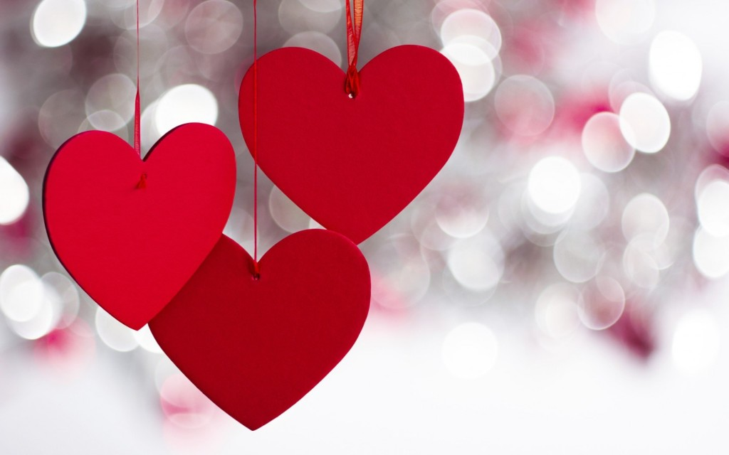 red-love-hearts-wallpaper-50432-52123-hd-wallpapers