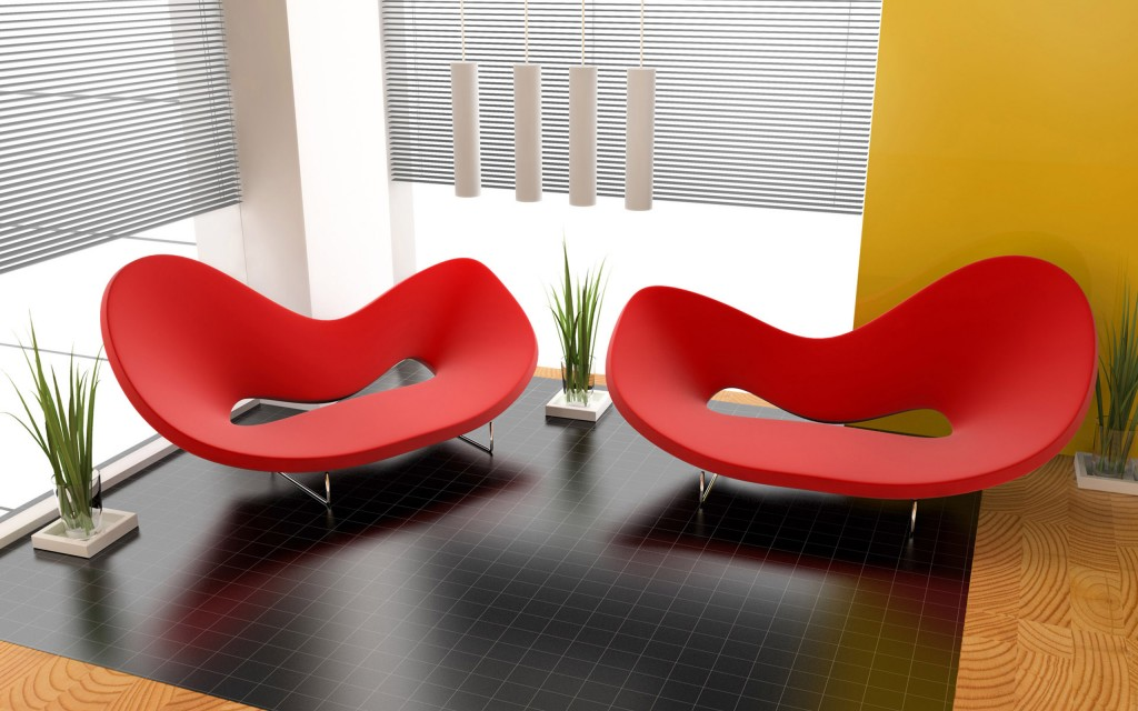 red-modern-chairs-wallpaper-50280-51970-hd-wallpapers