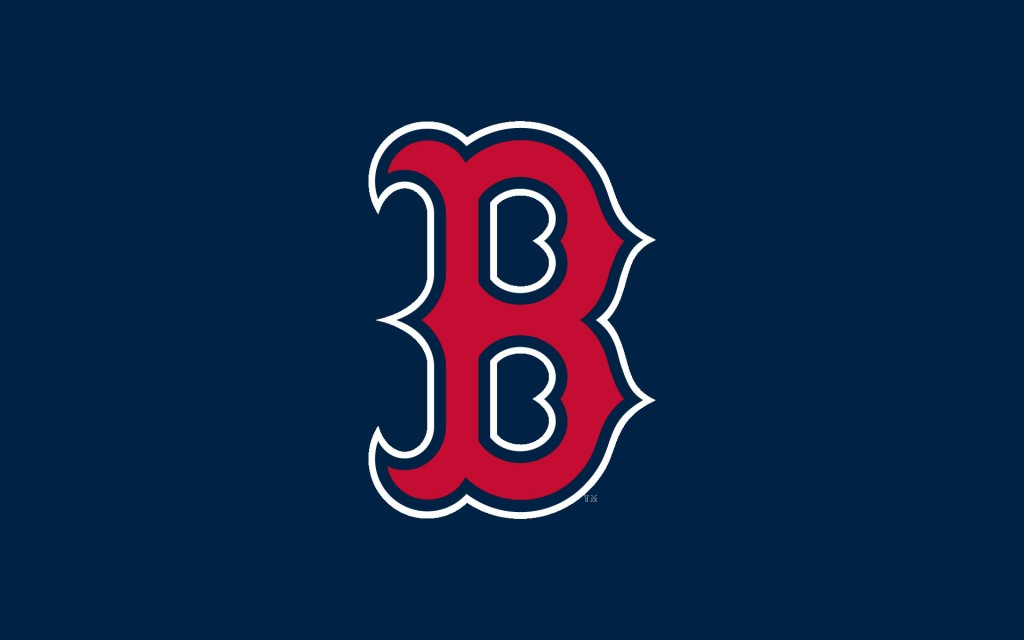 red-sox-wallpaper-46106-47407-hd-wallpapers