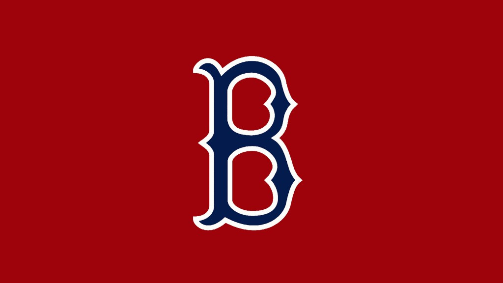red-sox-wallpaper-8595-8930-hd-wallpapers