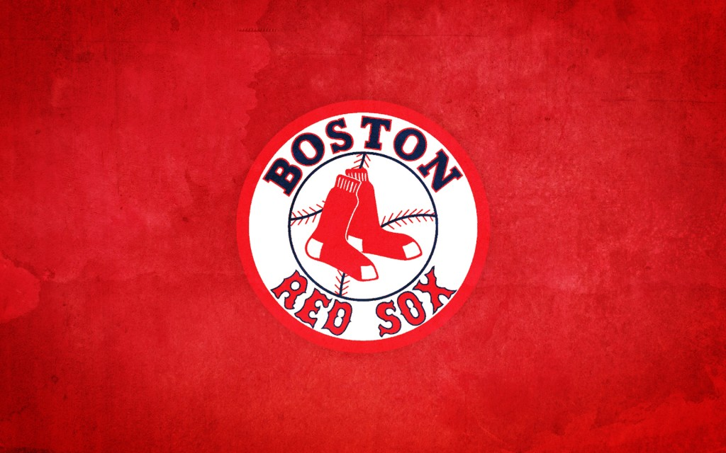 red-sox-wallpaper-8600-8935-hd-wallpapers