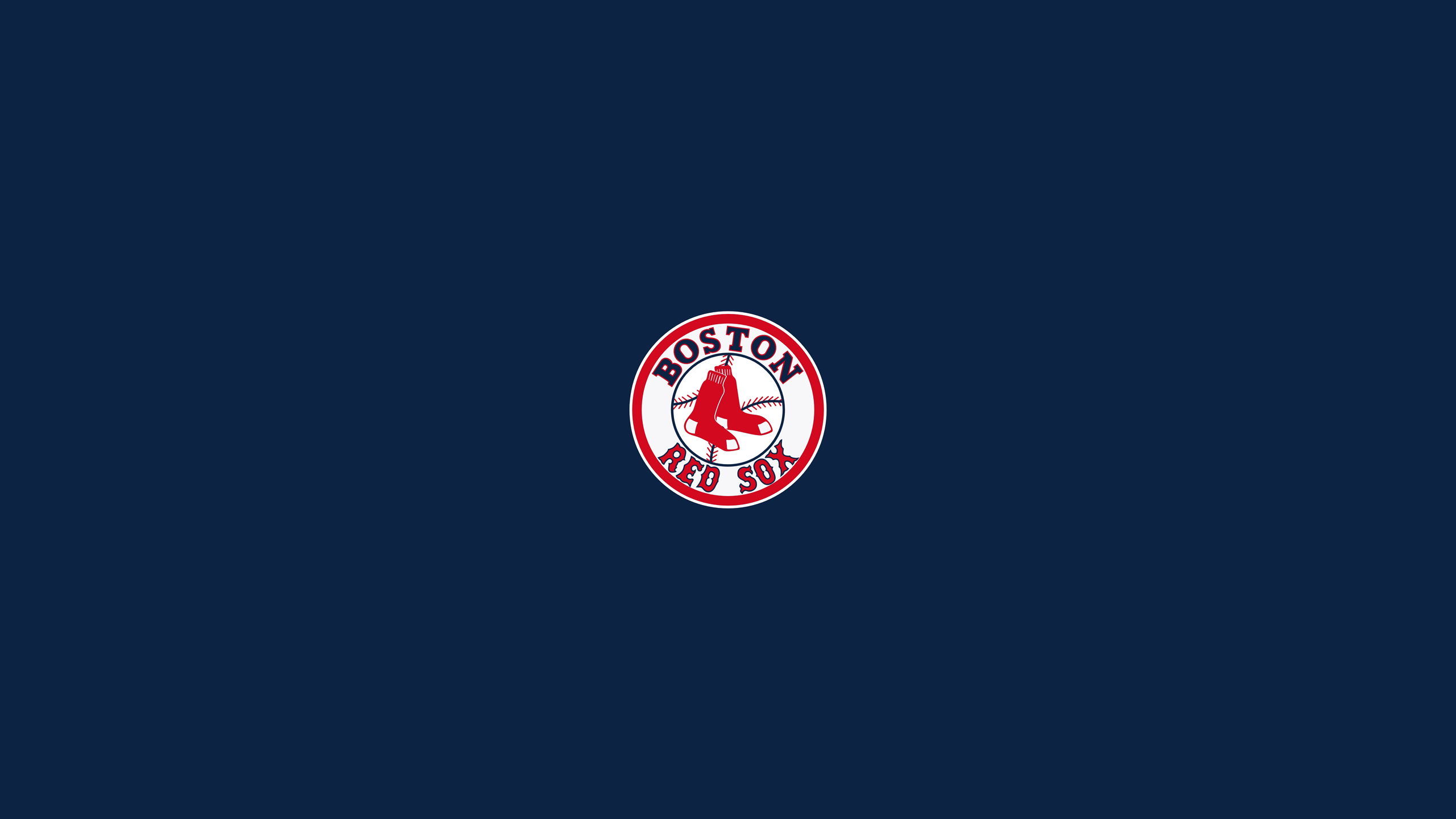9 HD Boston Red Sox Wallpapers - HDWallSource.com