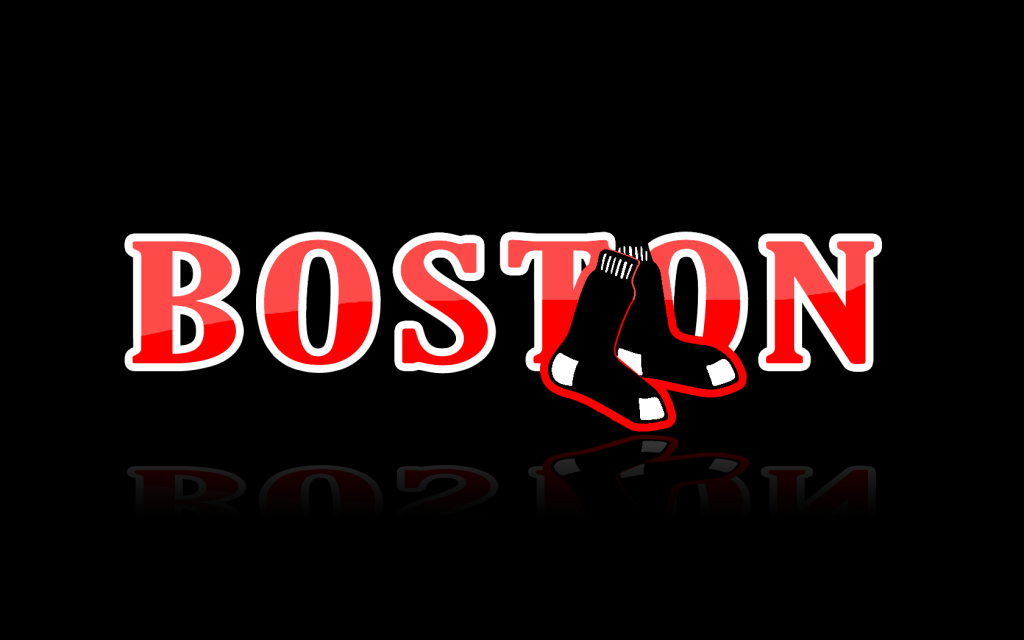 red-sox-wallpaper-8602-8937-hd-wallpapers.jpg
