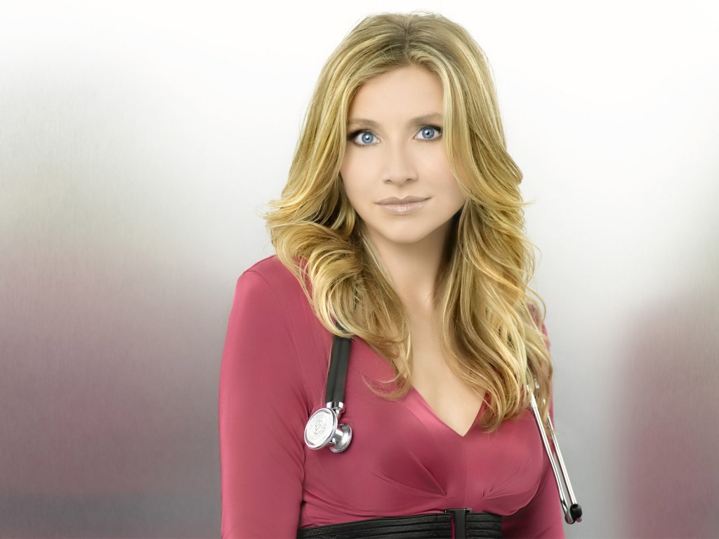 sarah-chalke-41272-42261-hd-wallpapers