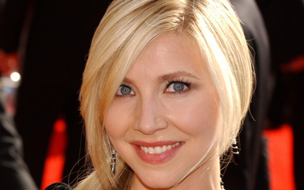 sarah-chalke-41273-42262-hd-wallpapers