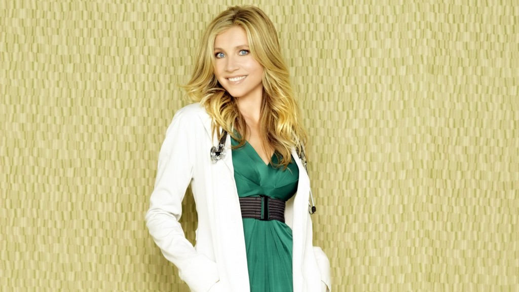 sarah-chalke-wallpaper-41269-42258-hd-wallpapers
