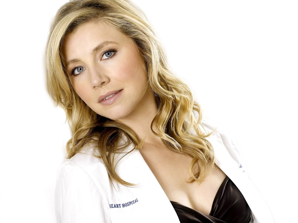 sarah-chalke-wide-wallpaper-50178-51865-hd-wallpapers