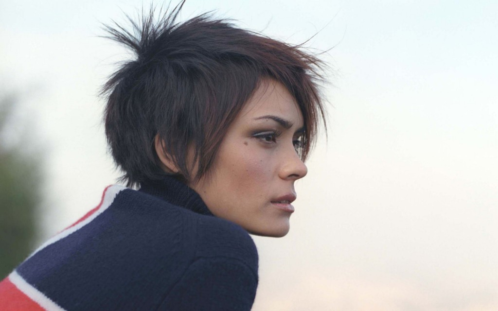 shannyn sossamon wallpapers