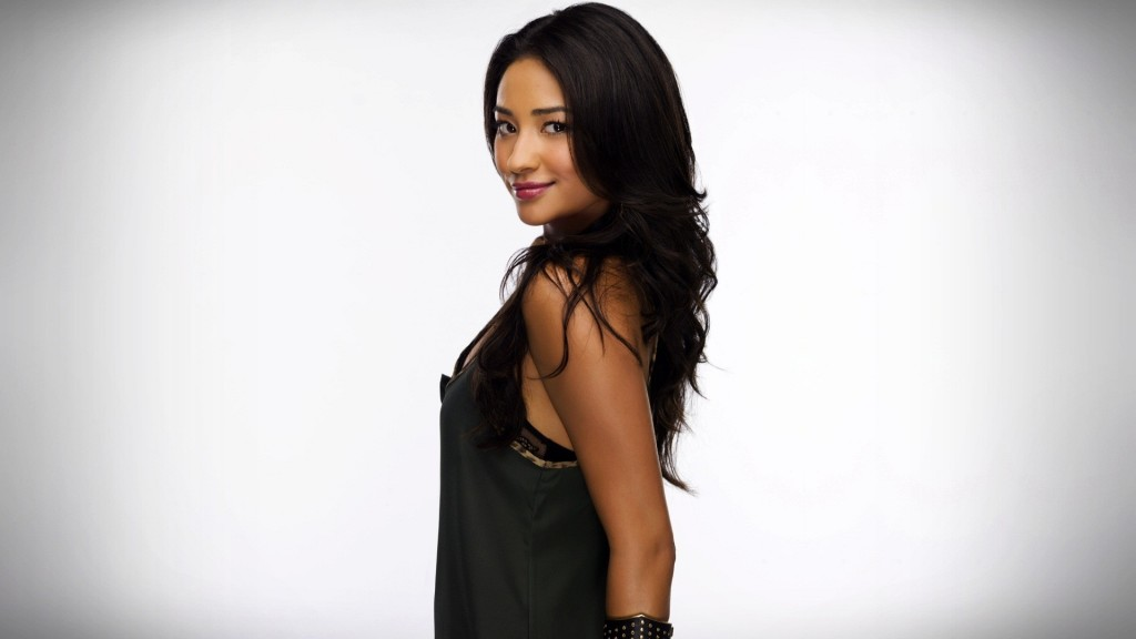 shay-mitchell-wallpaper-37769-38635-hd-wallpapers