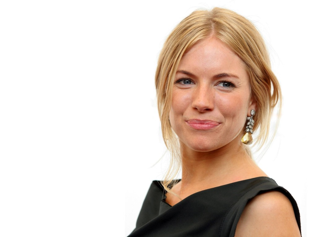 sienna miller actress wallpapers