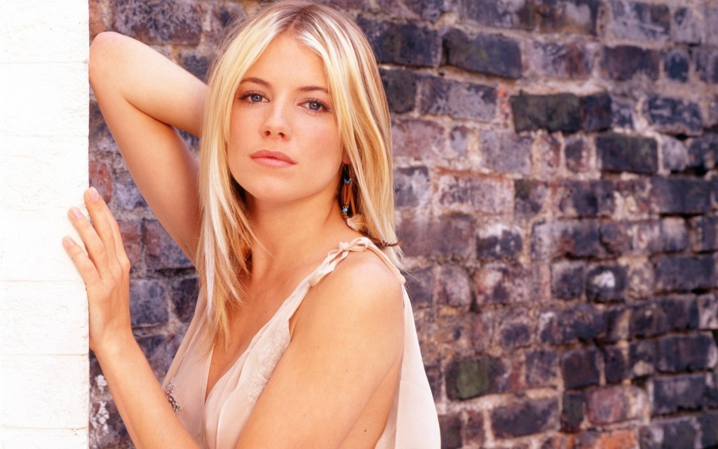 sienna miller celebrity wallpapers
