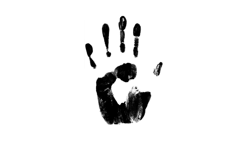 simple-handprint-wallpaper-46167-47475-hd-wallpapers