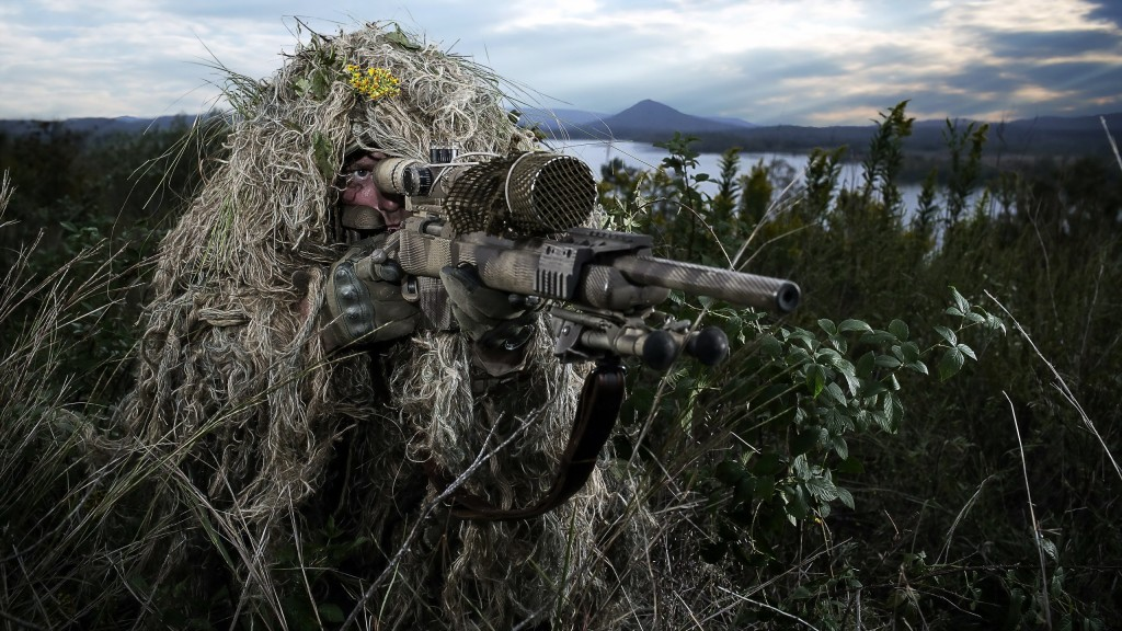 sniper-camo-wallpaper-hd-44094-45200-hd-wallpapers