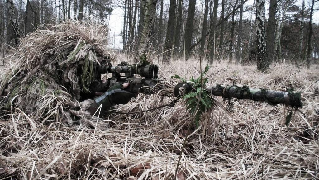 sniper-wallpaper-16811-17352-hd-wallpapers