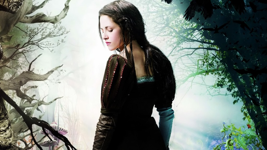snow-white-and-the-huntsman-desktop-wallpaper-51038-52734-hd-wallpapers