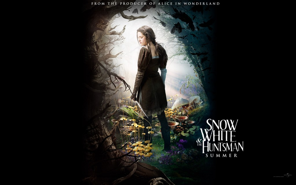 snow-white-and-the-huntsman-movie-wallpaper-51041-52737-hd-wallpapers