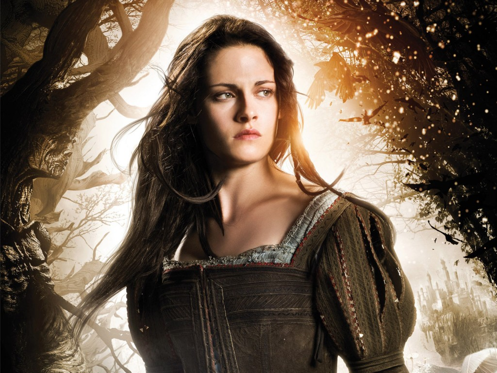 snow-white-and-the-huntsman-wallpaper-15130-15598-hd-wallpapers