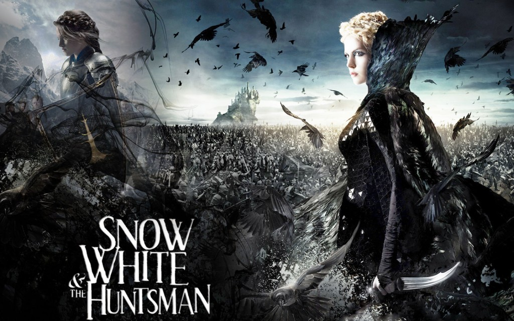 snow-white-and-the-huntsman-wallpaper-15135-15603-hd-wallpapers