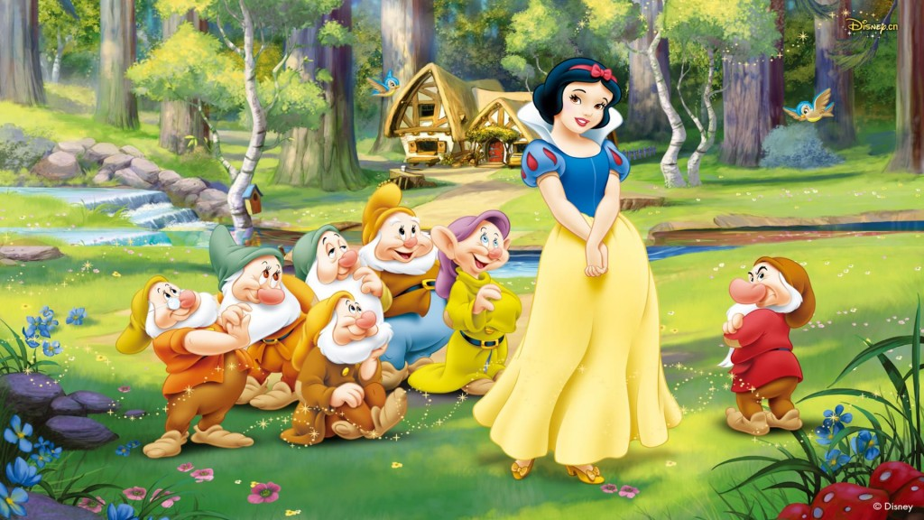 snow white background wallpapers
