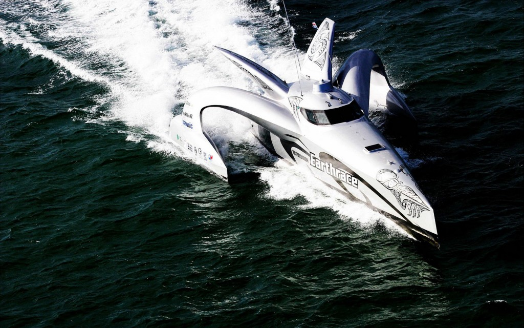 speed boat pictures wallpapers