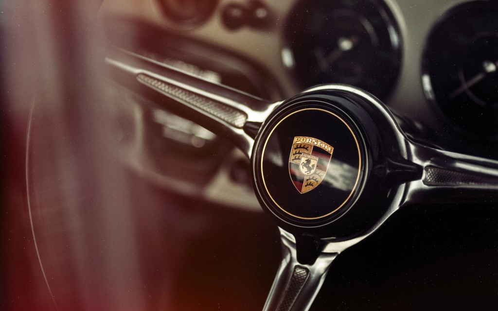 steering-wheel-wallpaper-39220-40125-hd-wallpapers