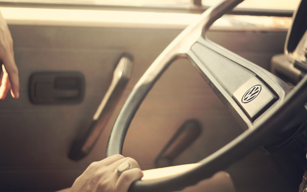 steering-wheel-wallpapers-39221-40126-hd-wallpapers