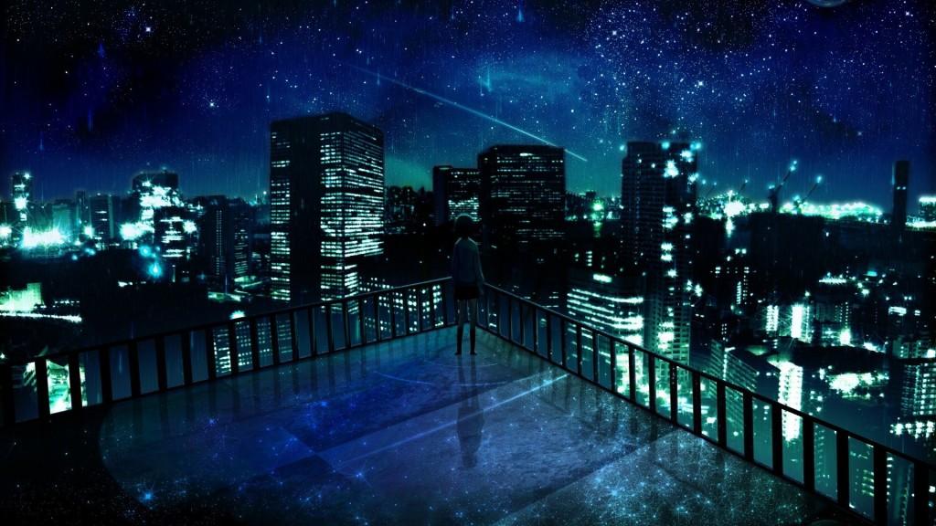 stunning-anime-city-wallpaper-42583-43593-hd-wallpapers