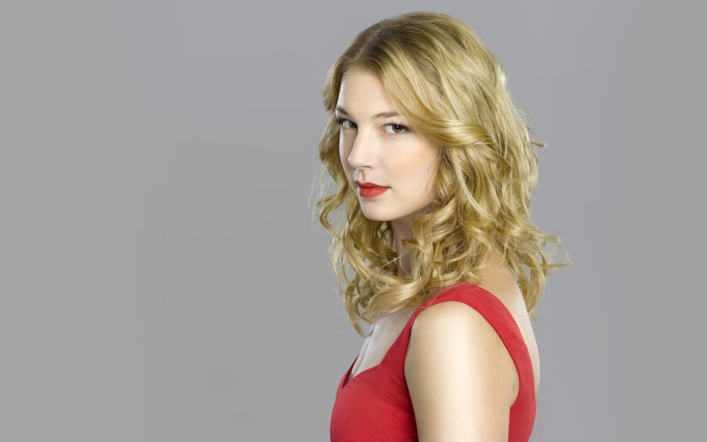 stunning-emily-vancamp-wallpaper-34656-35437-hd-wallpapers