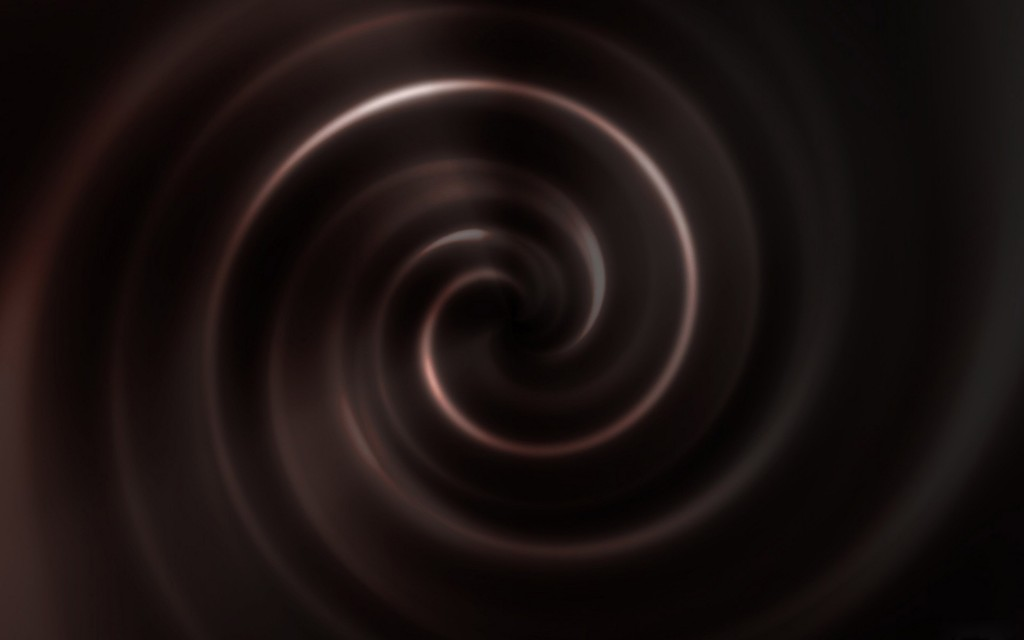swirl wallpapers
