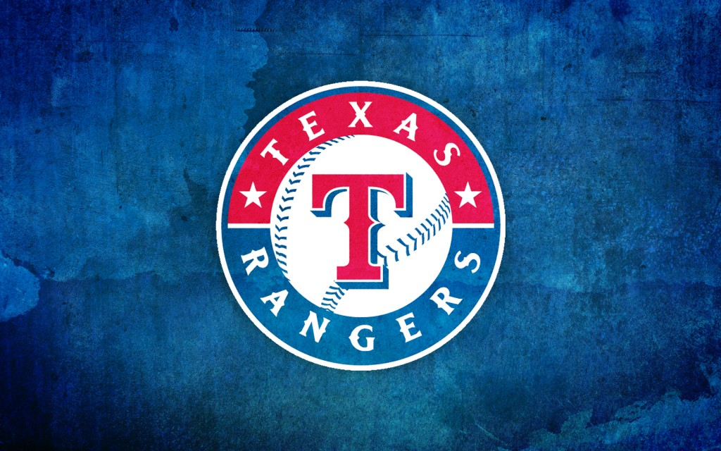 texas-rangers-wallpaper-13688-14101-hd-wallpapers