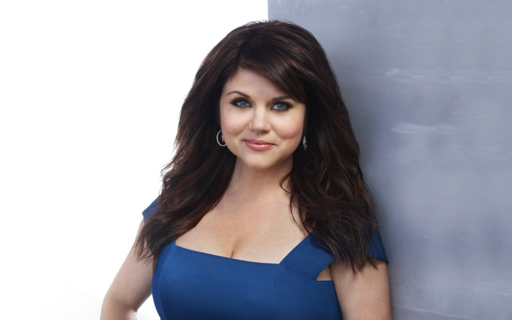 tiffani thiessen wallpapers