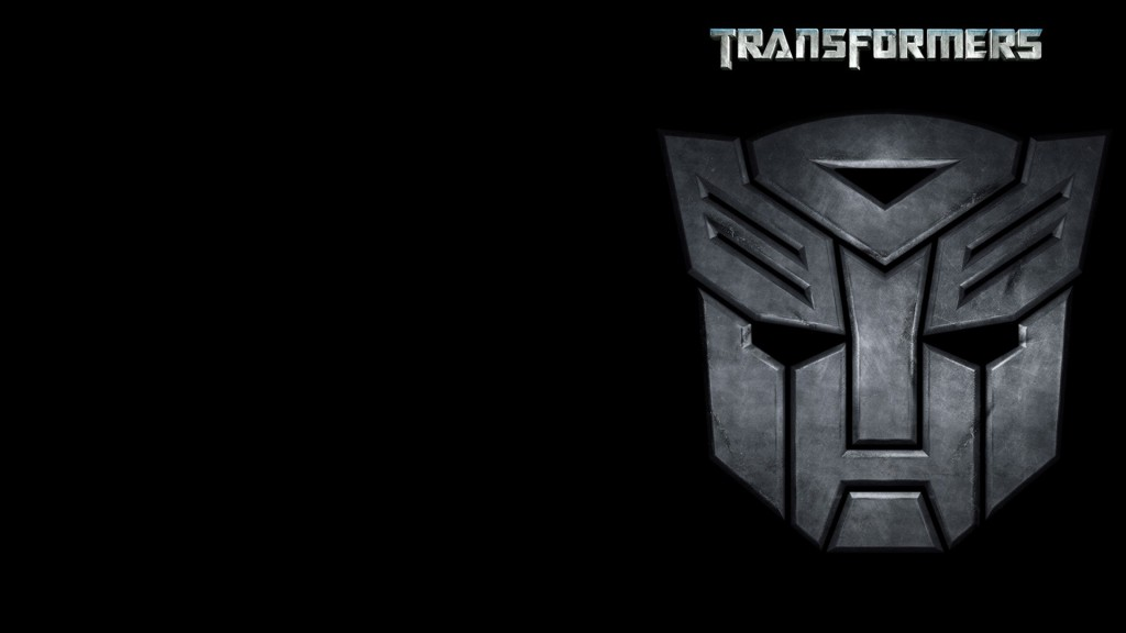 transformers autobot wallpapers