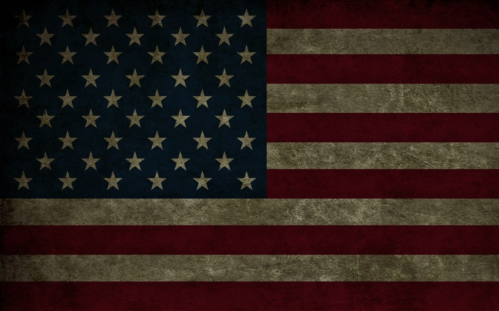 united states flag wallpapers