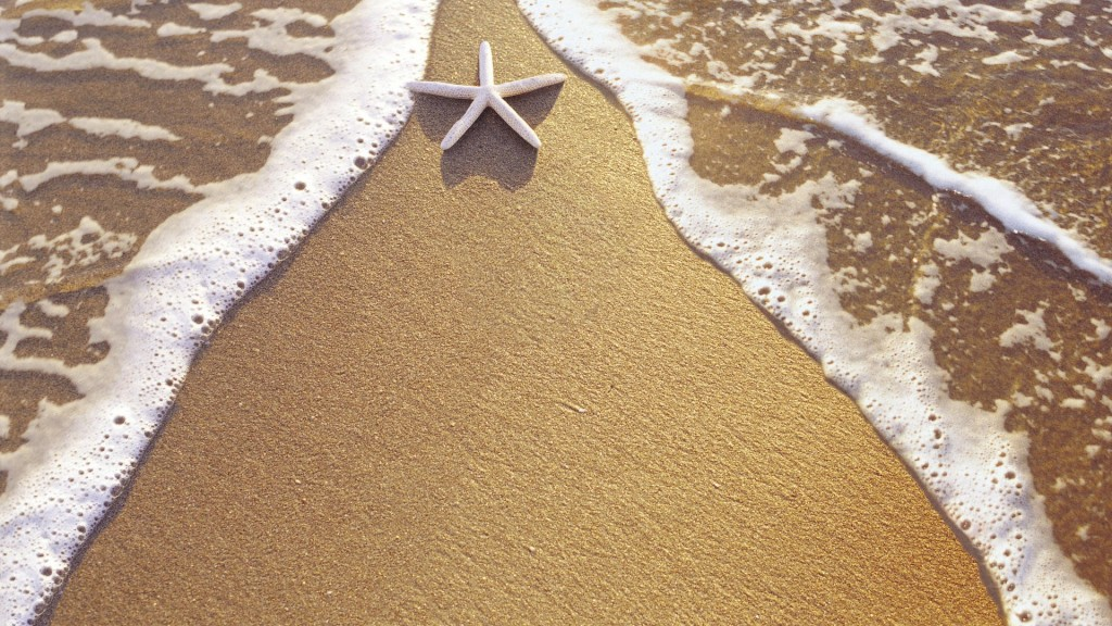 vacation-wallpaper-46327-47673-hd-wallpapers